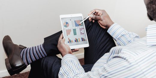 Irodai Alkalmazások - Office 365 csomagok