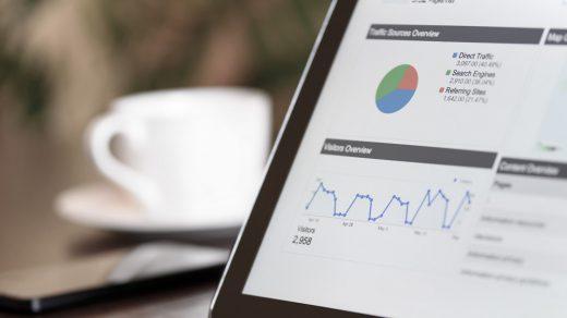 Advanced Threat Analytics - Kibertámadások elleni védelem és felügyelet