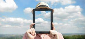 KKV-k a felhőben - vállalati felhősítés