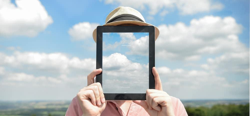 KKV-k a felhőben - vállalati felhősítés - Microsoft CSP