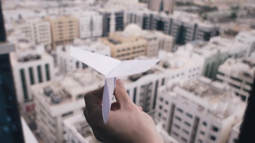 Exchange Online - Vállalati levelezés