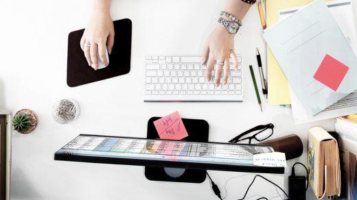 Office 365 - Irodai Alkalmazások