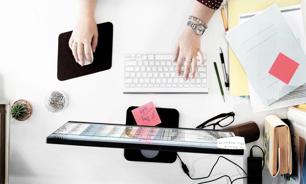 Office 365 - Irodai Alkalmazások - Microsoft CSP