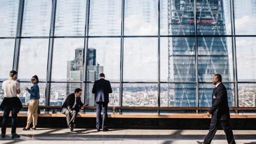 OneDrive for Business - vállalati adatok biztonságos tárolása felhőben