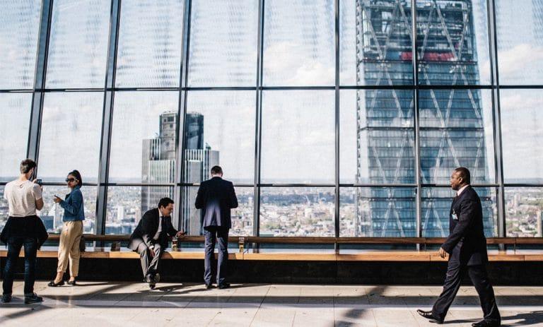 OneDrive for Business - vállalati adatok biztonságos tárolása felhőben - Microsoft CSP