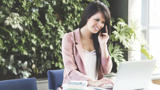 Skype for Business - Konferenciatárgyalások bárhonnan