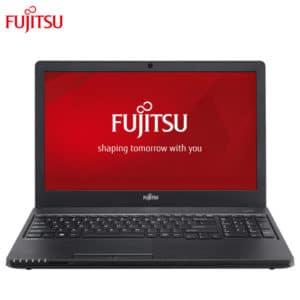 Microsoft CSP - Fujitsu - Eszközszolgáltatás - DaaS