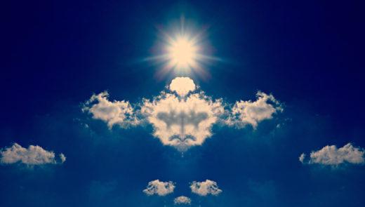 Fél lábbal a felhőkben - ki mit lát a felhőszolgáltatásban