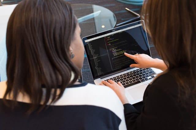 Microsoft CSP - ISV Azure - szoftverfejlesztők