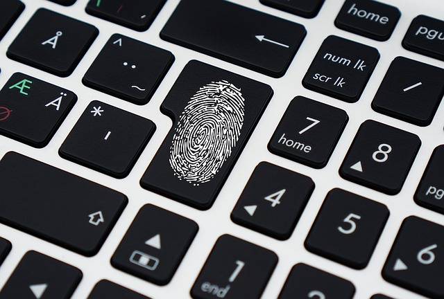 Microsoft CSP - adatvédelem, titkosítás - CSPHungary