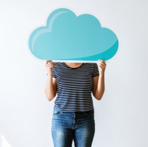 Microsoft CSP - felhő csomagok - CSPHungary 2