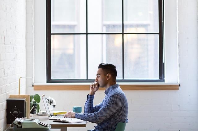 Microsoft Azure független szoftverfejlesztők - Microsoft CSP