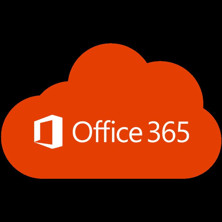 Microsoft CSP - Microsoft Office 365 - CSPHungary