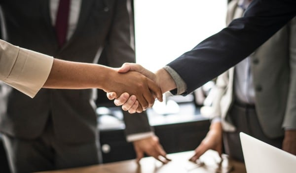 Microsoft CSP Partnerek - Partnerprogram