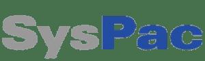 Microsoft CSP - SysPac logó