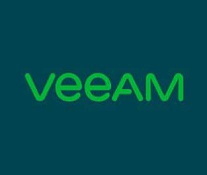 veeam3